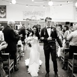 A Pretty Wedding at The Ashes (c) Corneli Fleur Photography (34)