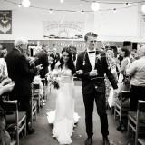 A Pretty Wedding at The Ashes (c) Corneli Fleur Photography (34)
