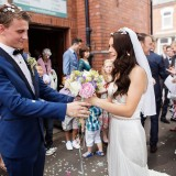 A Pretty Wedding at The Ashes (c) Corneli Fleur Photography (35)