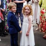 A Pretty Wedding at The Ashes (c) Corneli Fleur Photography (36)