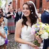 A Pretty Wedding at The Ashes (c) Corneli Fleur Photography (37)