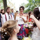 A Pretty Wedding at The Ashes (c) Corneli Fleur Photography (38)