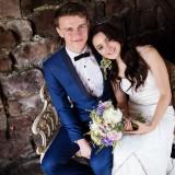 A Pretty Wedding at The Ashes (c) Corneli Fleur Photography (40)