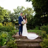 A Pretty Wedding at The Ashes (c) Corneli Fleur Photography (41)
