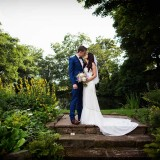 A Pretty Wedding at The Ashes (c) Corneli Fleur Photography (42)
