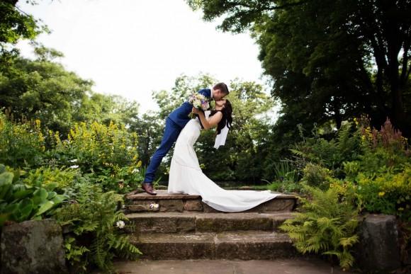 A Pretty Wedding at The Ashes (c) Corneli Fleur Photography (43)