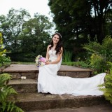 A Pretty Wedding at The Ashes (c) Corneli Fleur Photography (44)