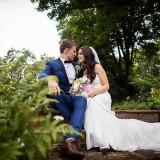 A Pretty Wedding at The Ashes (c) Corneli Fleur Photography (45)