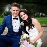 A Pretty Wedding at The Ashes (c) Corneli Fleur Photography (46)
