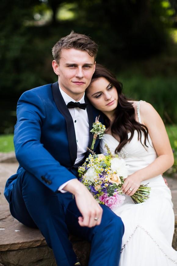 A Pretty Wedding at The Ashes (c) Corneli Fleur Photography (47)