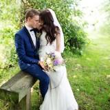 A Pretty Wedding at The Ashes (c) Corneli Fleur Photography (52)