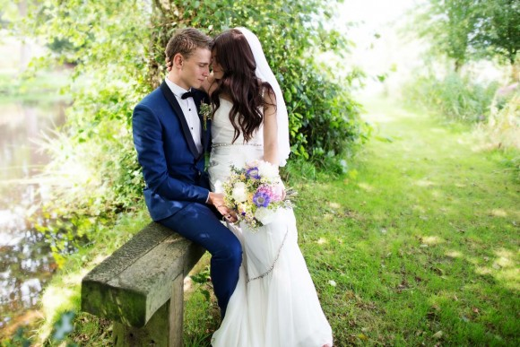 A Pretty Wedding at The Ashes (c) Corneli Fleur Photography (52)
