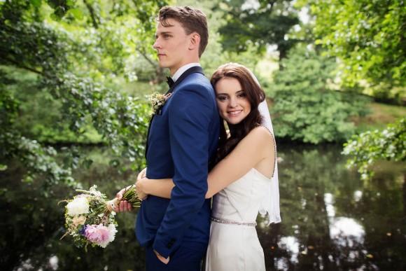 A Pretty Wedding at The Ashes (c) Corneli Fleur Photography (54)