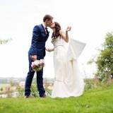A Pretty Wedding at The Ashes (c) Corneli Fleur Photography (55)
