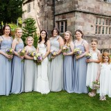 A Pretty Wedding at The Ashes (c) Corneli Fleur Photography (57)