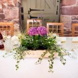 A Pretty Wedding at The Ashes (c) Corneli Fleur Photography (61)
