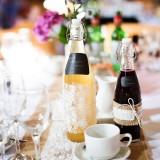 A Pretty Wedding at The Ashes (c) Corneli Fleur Photography (62)
