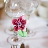 A Pretty Wedding at The Ashes (c) Corneli Fleur Photography (64)