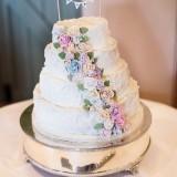 A Pretty Wedding at The Ashes (c) Corneli Fleur Photography (66)