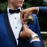 A Pretty Wedding at The Ashes (c) Corneli Fleur Photography (8)