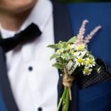 A Pretty Wedding at The Ashes (c) Corneli Fleur Photography (9)
