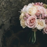 A Romantic Styled Shoot in the Peak District (c) Shelley Richmond (1)