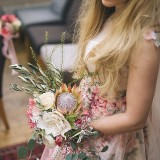 A Romantic Styled Shoot in the Peak District (c) Shelley Richmond (11)