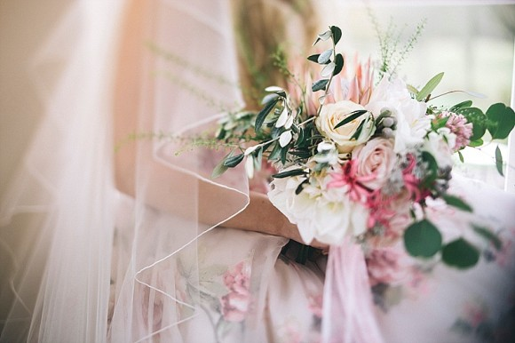 A Romantic Styled Shoot in the Peak District (c) Shelley Richmond (13)