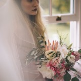 A Romantic Styled Shoot in the Peak District (c) Shelley Richmond (14)