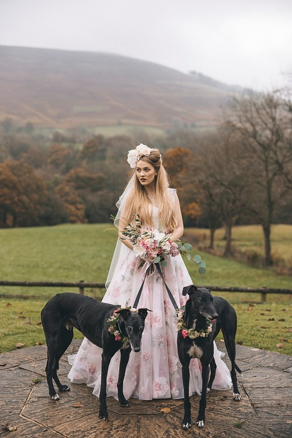 A Romantic Styled Shoot in the Peak District (c) Shelley Richmond (15)