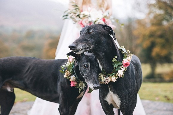 A Romantic Styled Shoot in the Peak District (c) Shelley Richmond (16)