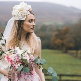 A Romantic Styled Shoot in the Peak District (c) Shelley Richmond (18)