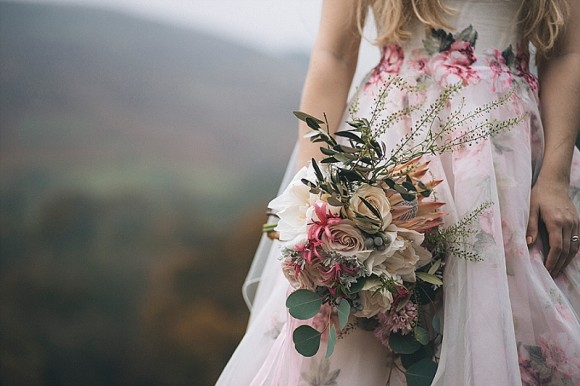 A Romantic Styled Shoot in the Peak District (c) Shelley Richmond (19)