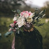A Romantic Styled Shoot in the Peak District (c) Shelley Richmond (2)