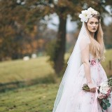 A Romantic Styled Shoot in the Peak District (c) Shelley Richmond (20)