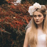 A Romantic Styled Shoot in the Peak District (c) Shelley Richmond (21)