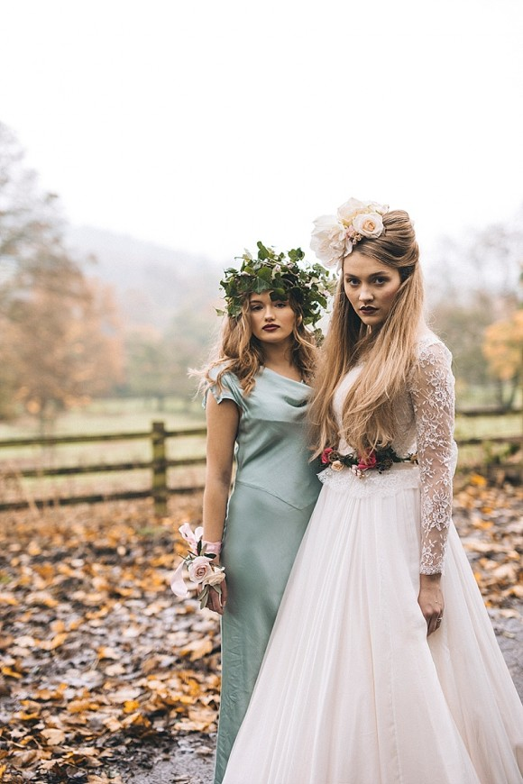 A Romantic Styled Shoot in the Peak District (c) Shelley Richmond (22)