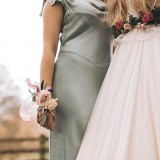 A Romantic Styled Shoot in the Peak District (c) Shelley Richmond (23)