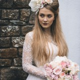 A Romantic Styled Shoot in the Peak District (c) Shelley Richmond (24)