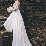A Romantic Styled Shoot in the Peak District (c) Shelley Richmond (26)