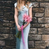 A Romantic Styled Shoot in the Peak District (c) Shelley Richmond (29)