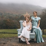 A Romantic Styled Shoot in the Peak District (c) Shelley Richmond (33)
