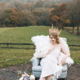 A Romantic Styled Shoot in the Peak District (c) Shelley Richmond (35)