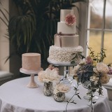 A Romantic Styled Shoot in the Peak District (c) Shelley Richmond (37)