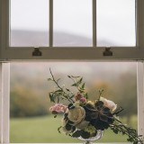 A Romantic Styled Shoot in the Peak District (c) Shelley Richmond (4)