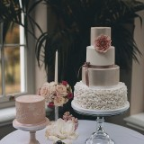 A Romantic Styled Shoot in the Peak District (c) Shelley Richmond (40)