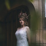 A Romantic Styled Shoot in the Peak District (c) Shelley Richmond (41)