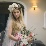 A Romantic Styled Shoot in the Peak District (c) Shelley Richmond (8)