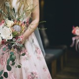 A Romantic Styled Shoot in the Peak District (c) Shelley Richmond (9)