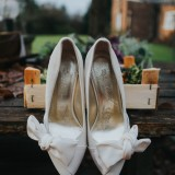 A Rustic Wedding at Owen House Barn (c) Stella Photography (12)